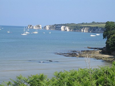 Studland Bay | 2 Quayside Court & 29 The Haven